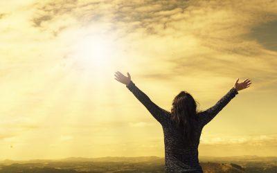 Waarom het Jesus nie direk na die sondeval gekom nie?